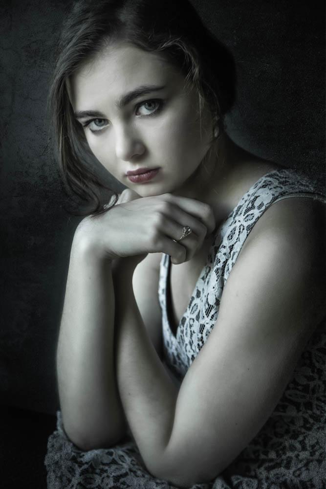 Sarah-Moon-Rachel-by-Irene-Liebler