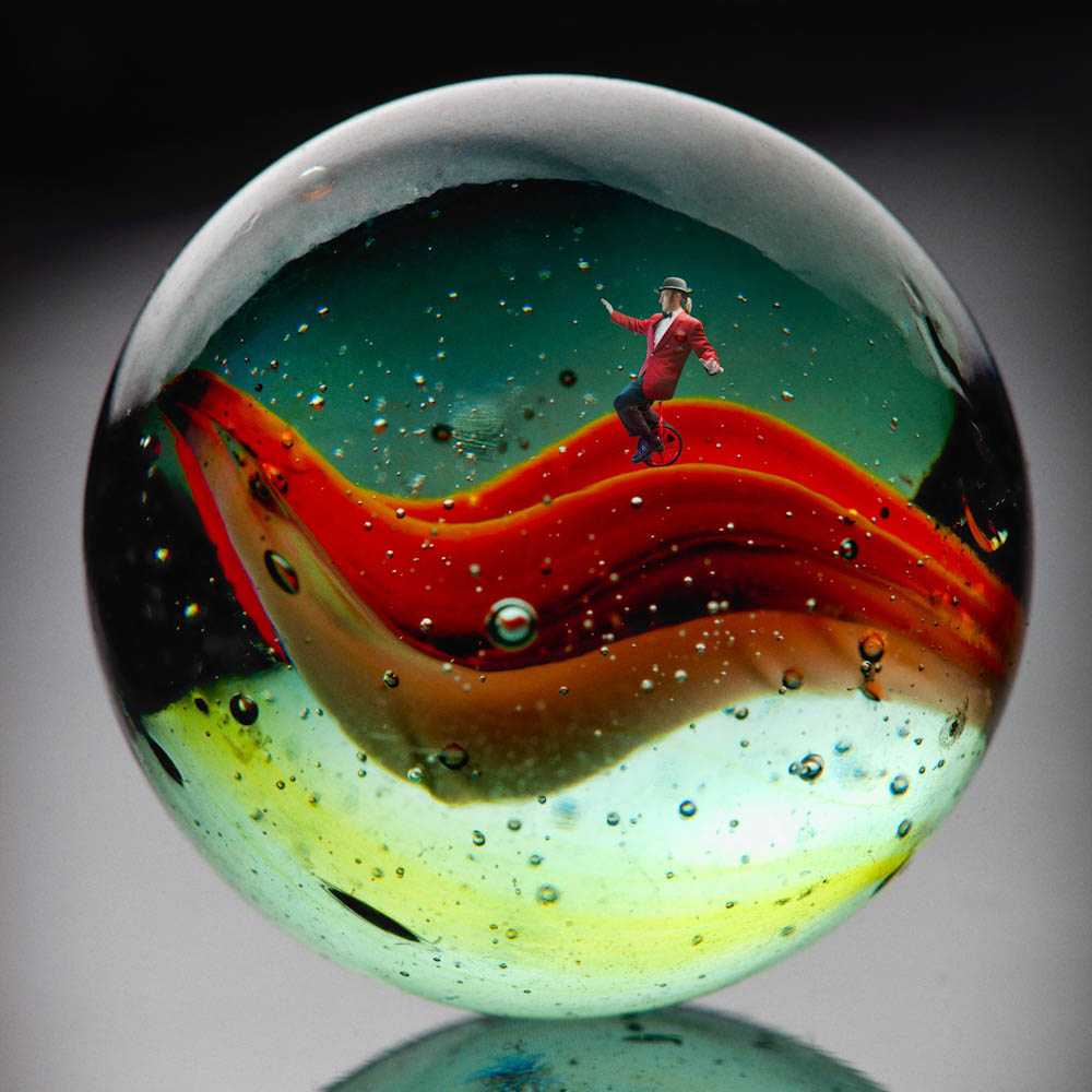 irene-liebler-Marbles