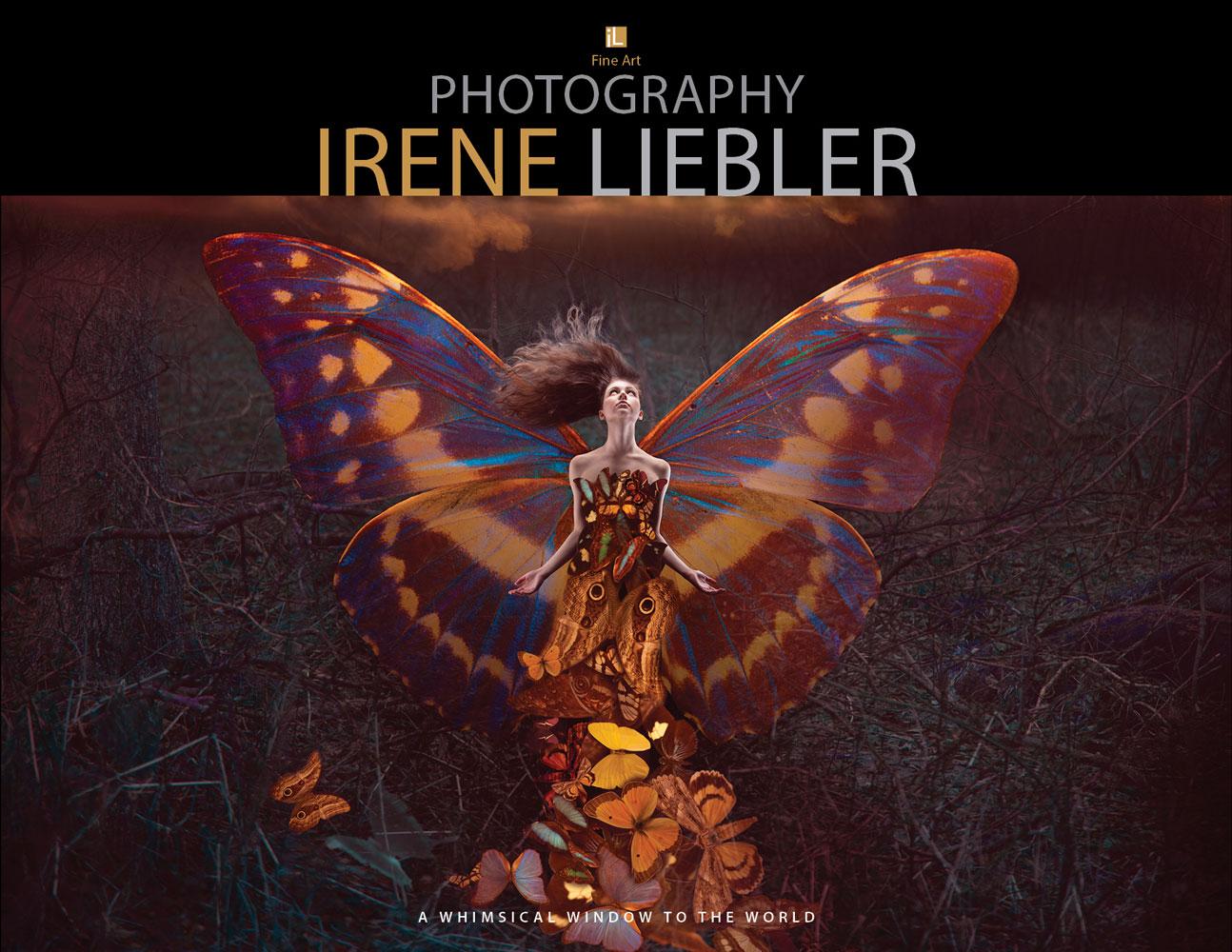 rene-Liebler-Portfolio-2014.pdf