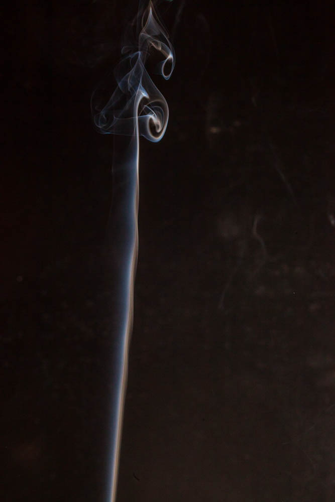 irene liebler-smoke-photography-3
