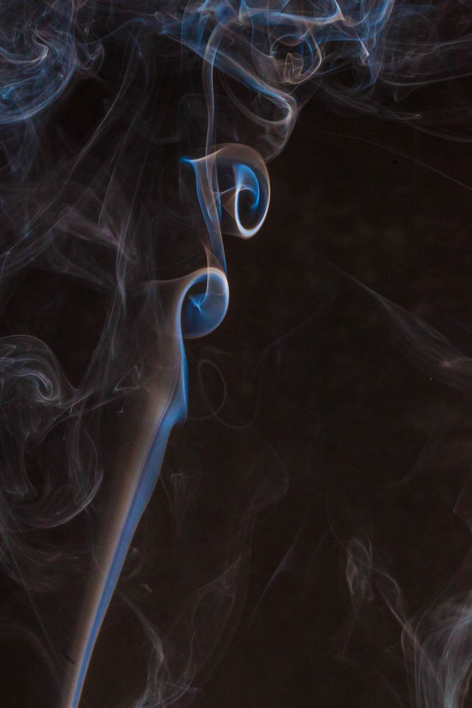 irene liebler-smoke-photography-4