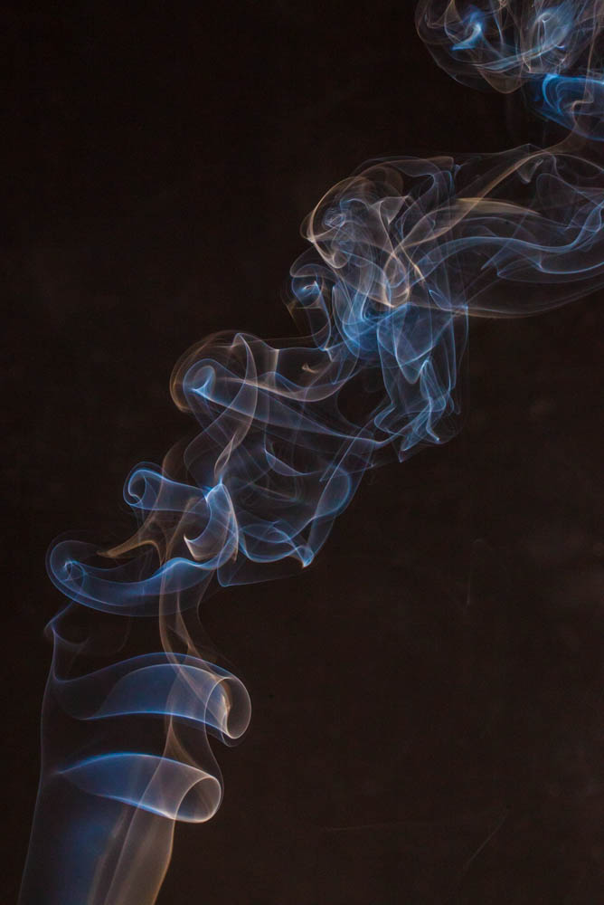 irene liebler-smoke-photography-6