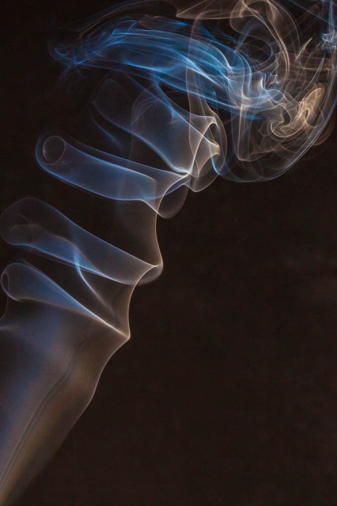 irene liebler-smoke-photography-7