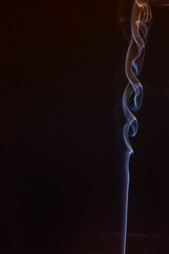 irene liebler-smoke-photography
