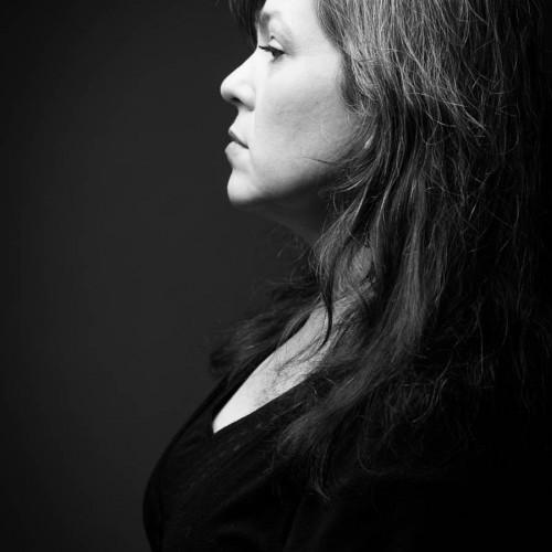 Skrebneski - Sandy's Profile