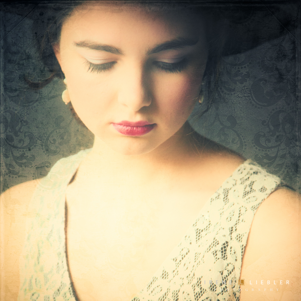 Sarah-Moon-Rachel-by-Irene-Liebler--14