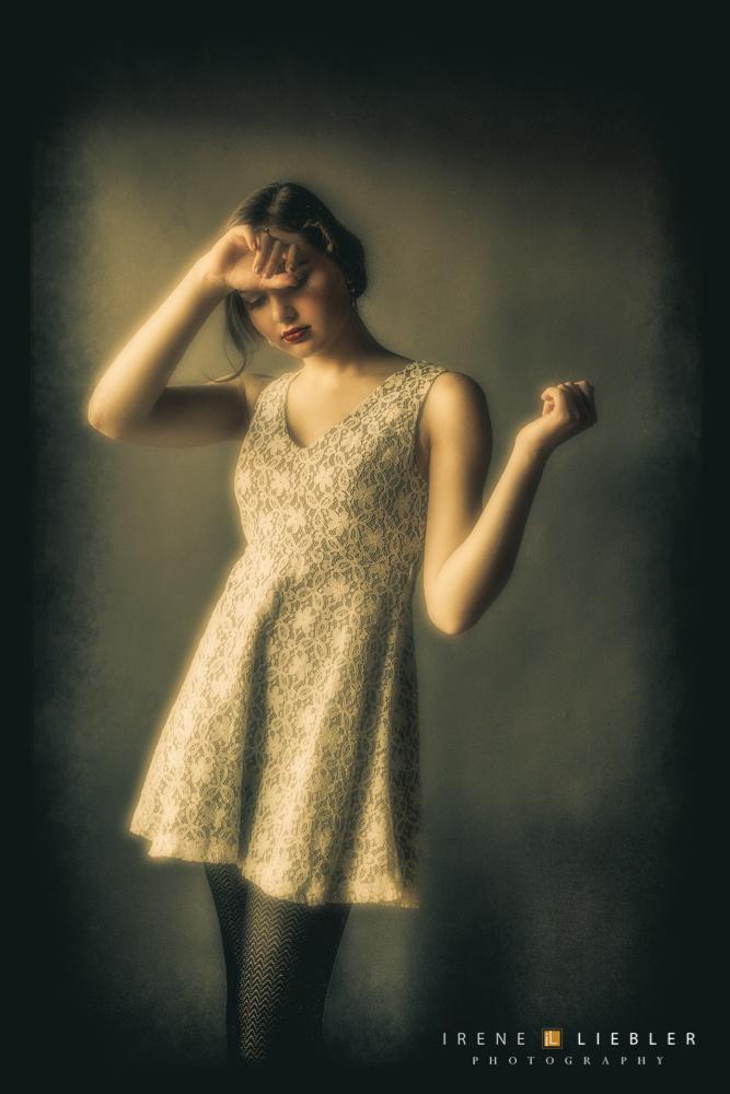 Sarah-Moon-Rachel-by-Irene-Liebler--20