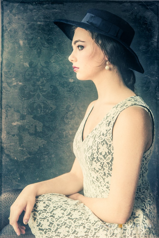 Sarah-Moon-Rachel-by-Irene-Liebler--21