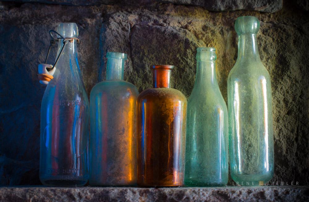 Bottles-1355