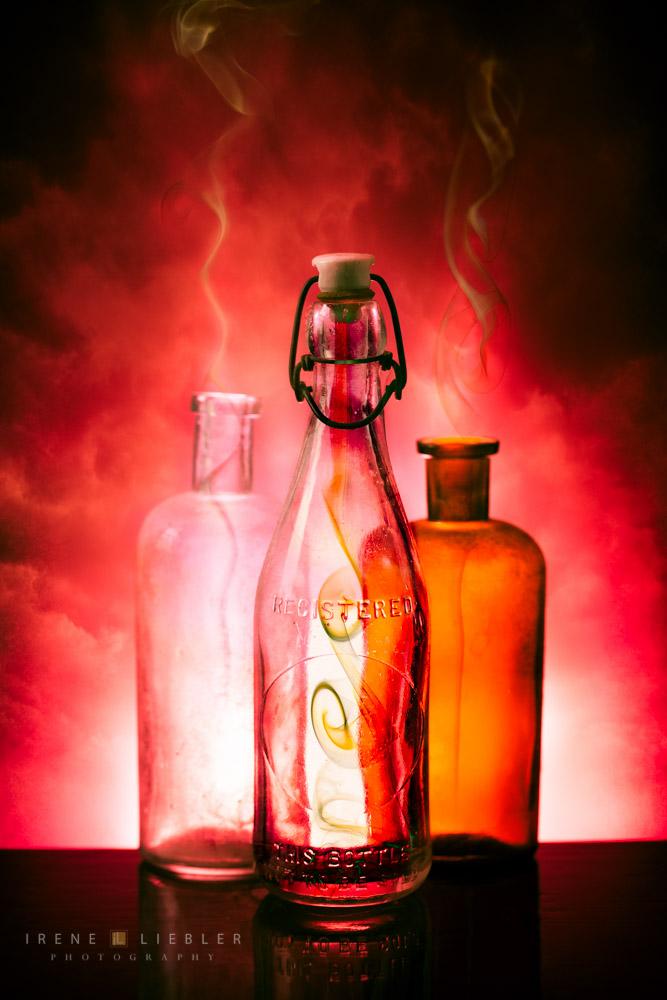 Bottles-1385-Edit