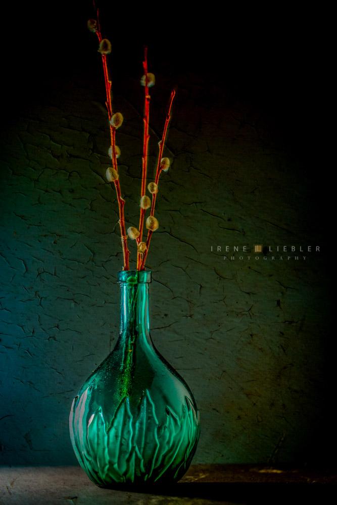 Bottles-1644-Edit-3