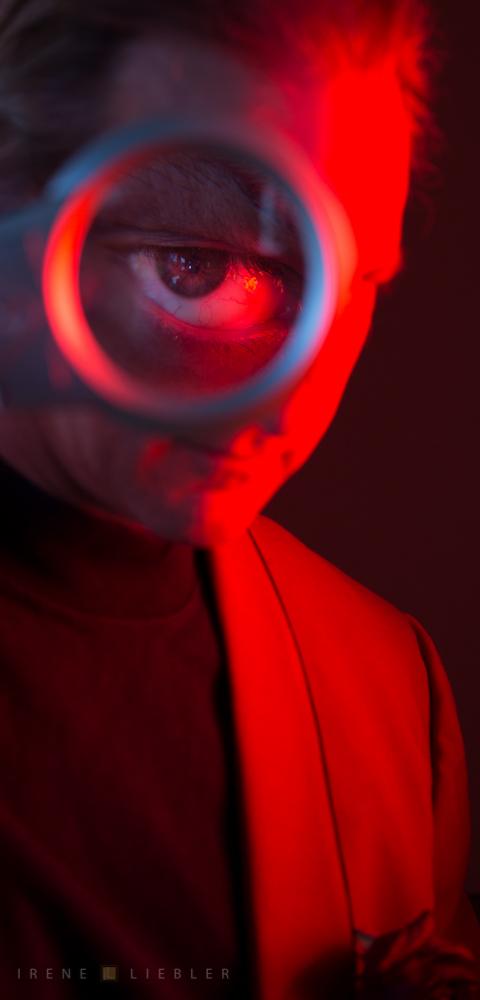 devil, red, eye, teeth-4660