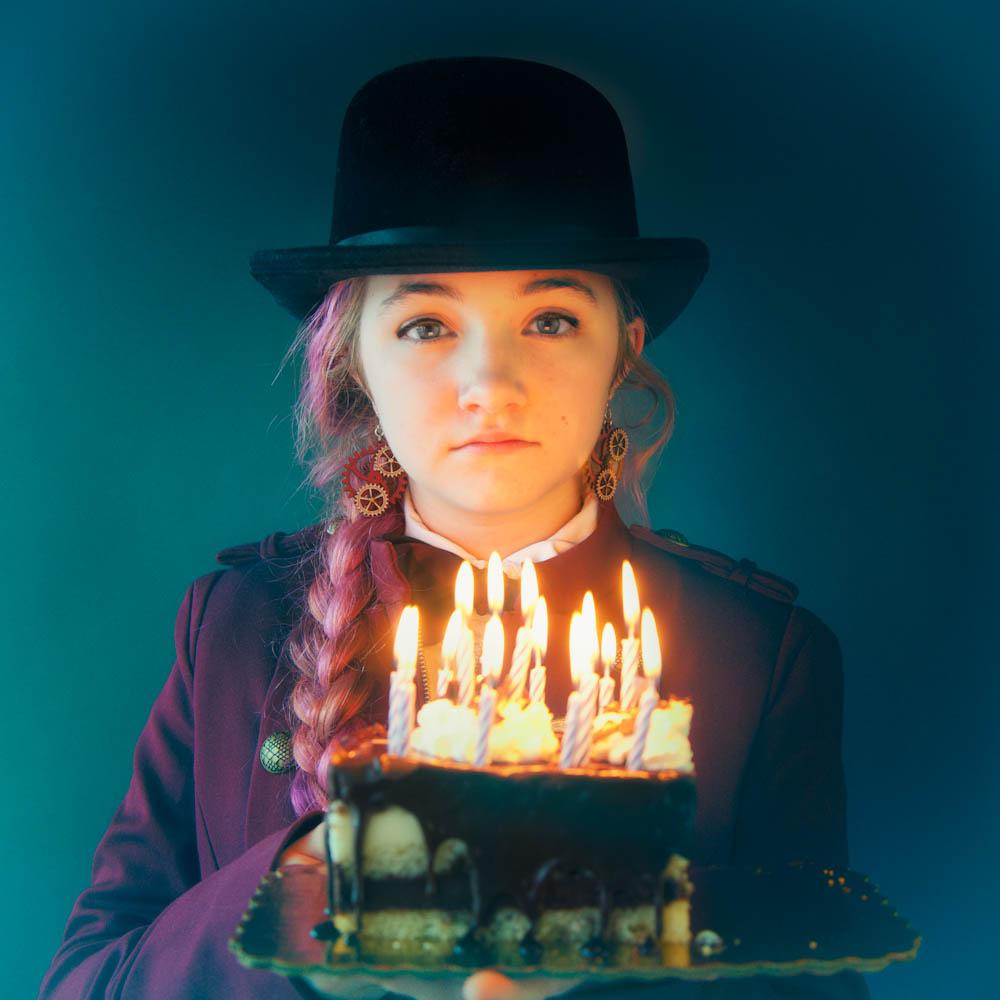 irene-liebler-Birthday Wishes