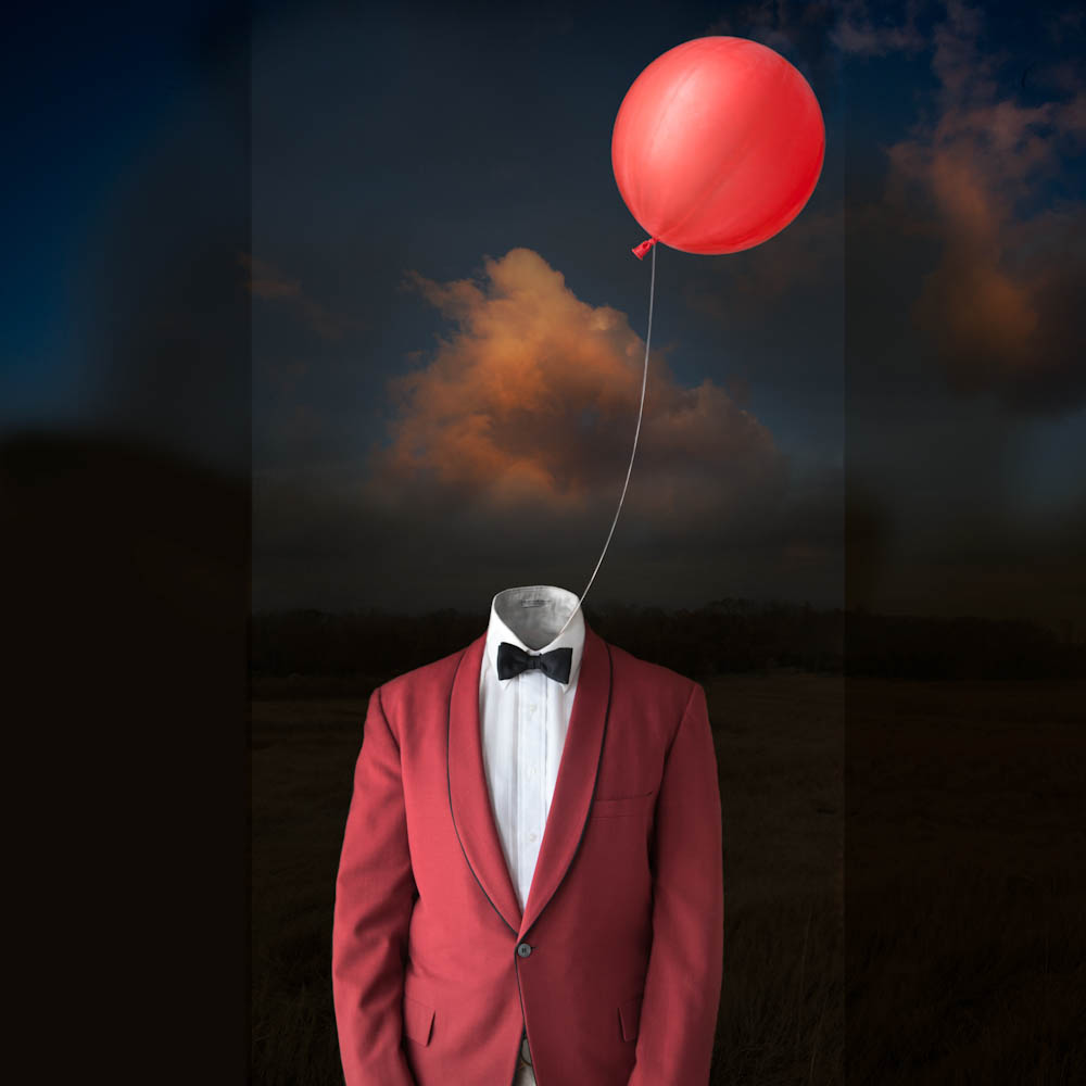 irene-liebler-Red-Balloon