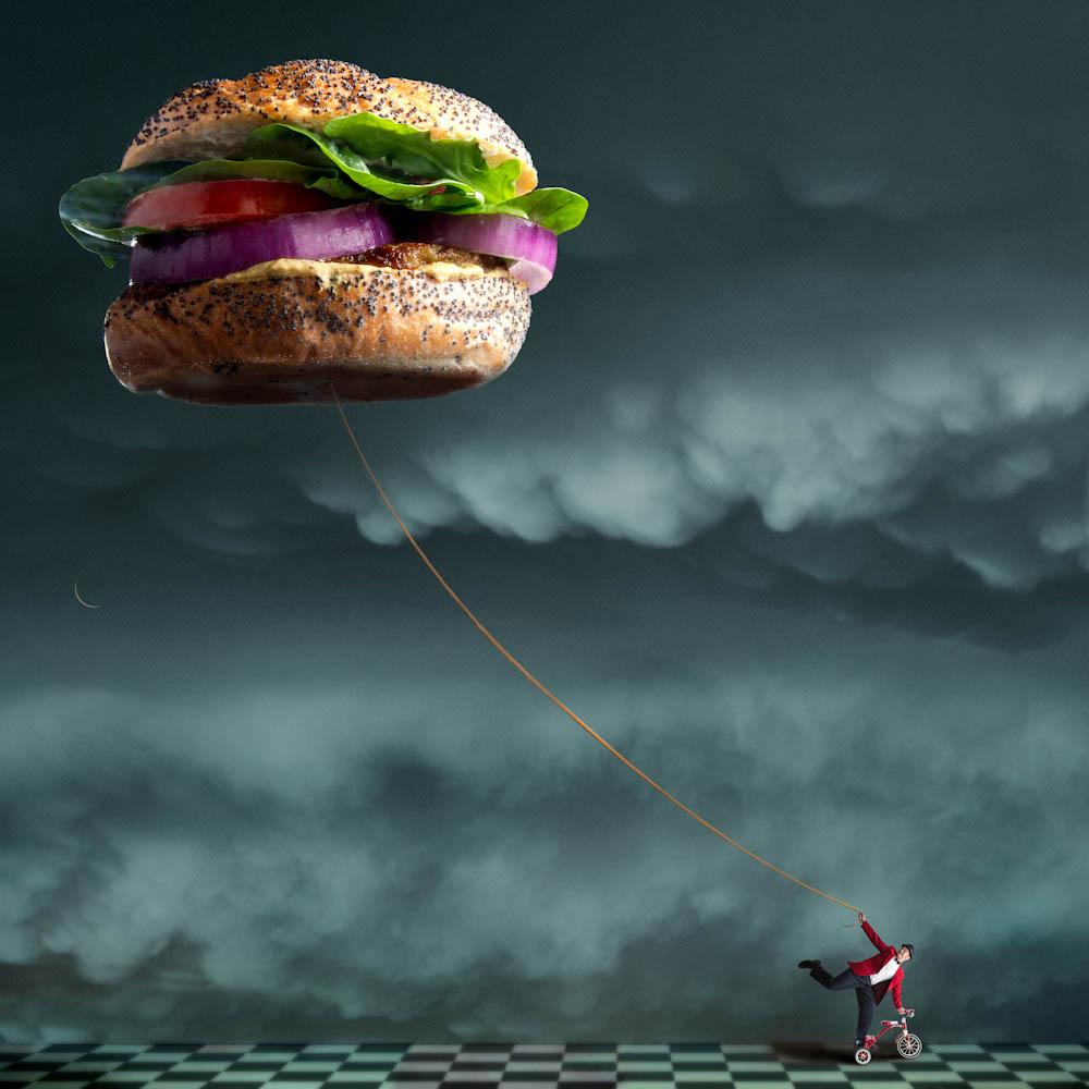irene-liebler-photography-Burger-Float