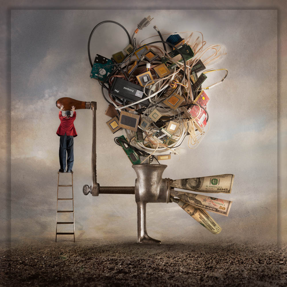 irene-liebler-trash-to-treasure