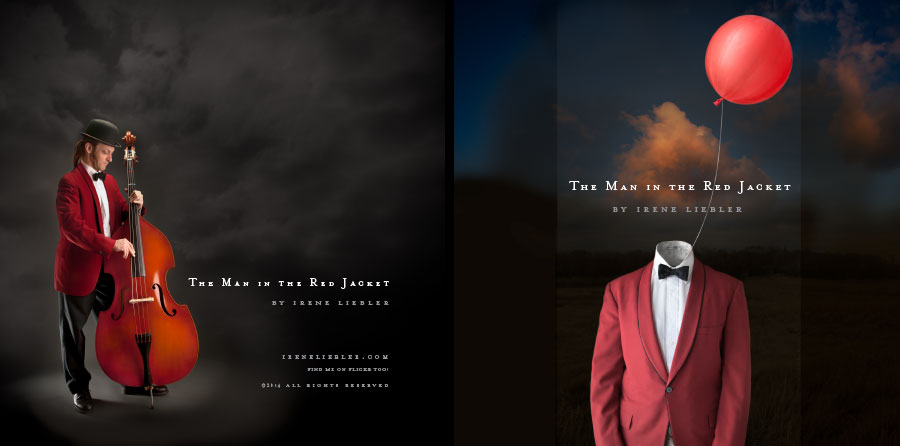 Man-in-the-Red-Jacket-Cover