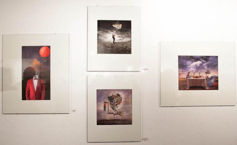 Images Show 2014 c