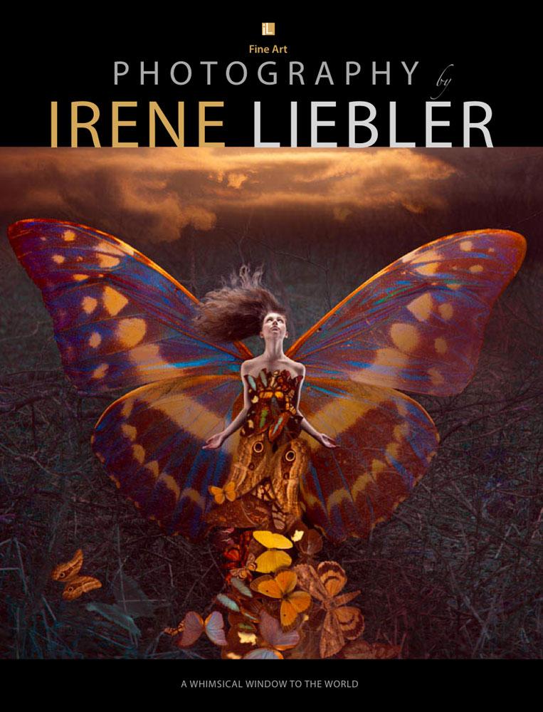 irene-liebler-portfolio-pdf