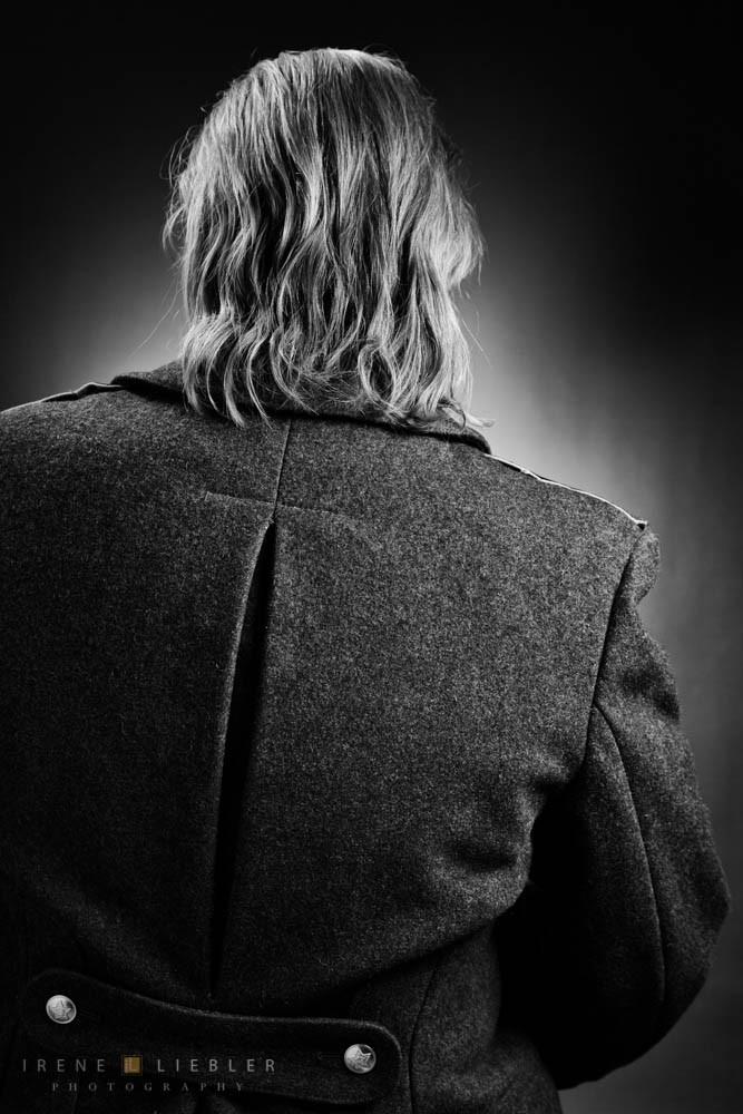 Groovy Karsh Portrait Study Photography By Irene Lieblerphotography By Wiring 101 Archstreekradiomeanderfmnl