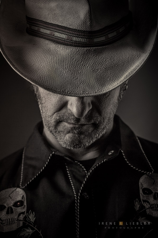 cowboy John-0154-Edit
